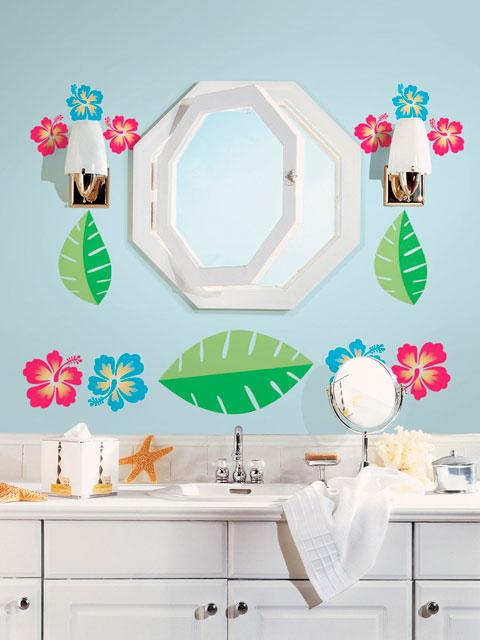 Decorar Baño Infantil:Cómo decorar baños para niños – Decorar Hogar