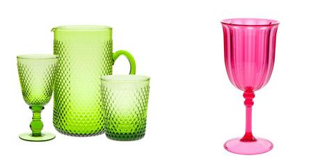 copas-colores-zara