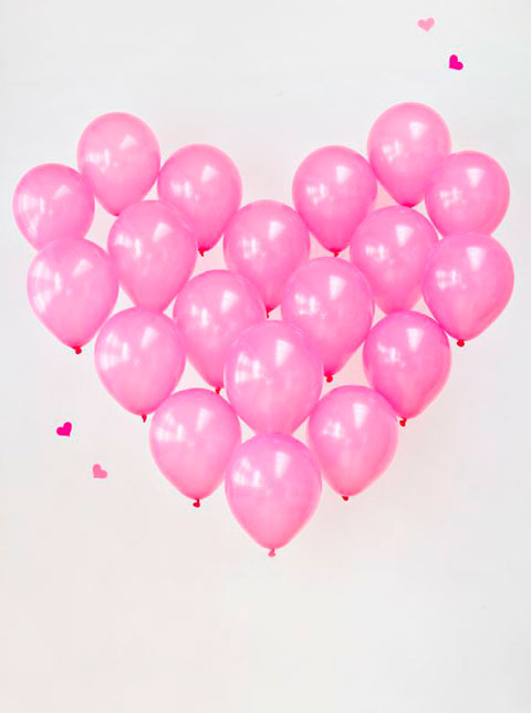 corazon-con-globos-san-valentin
