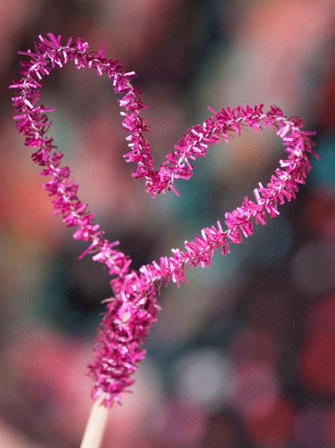 corazon-espumillon