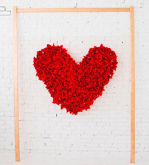 corazon-malla