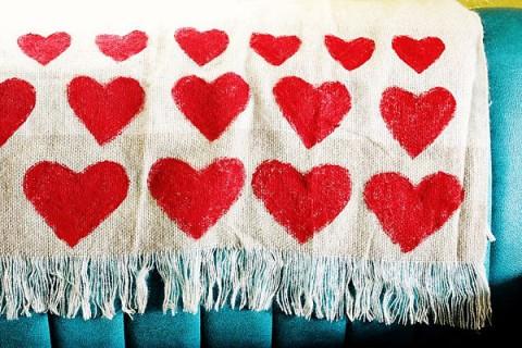 corazones-manta-san-valentin