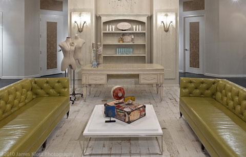 sofa-chester-moderno-vintage