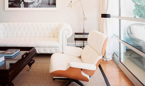 sofa-chesterfield-moderno