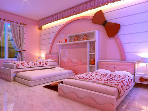 dormitorio-hello-kitty-moderno-02