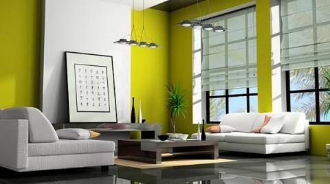 Bonitas ideas de decoración para el hogar