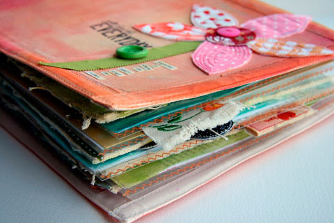 scrapbooking-ideas-03