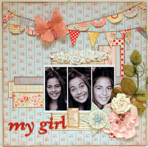 scrapbooking-note-06