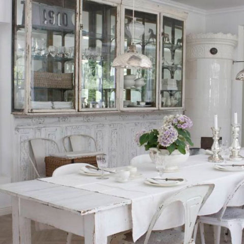 shabby-chic-decoracion-06