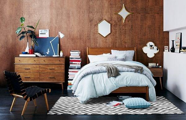 Trucos decoracion ropa de cama