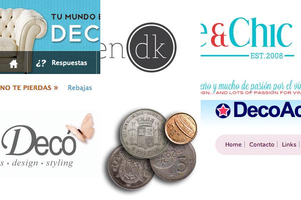 Los mejores blogs de decoraci n en espa ol decorar hogar for Mejores blogs decoracion