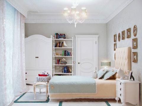 dormitorio-tradicional-chica