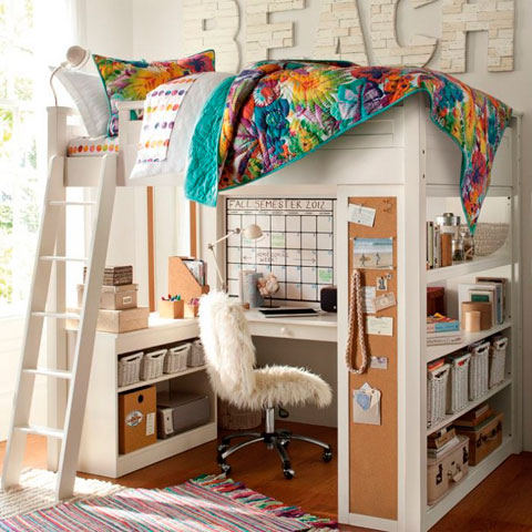 habitacion-infantil-ninas