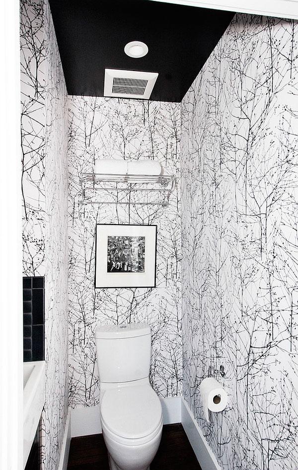 papel-pintado-tapiz-aseo-ramas