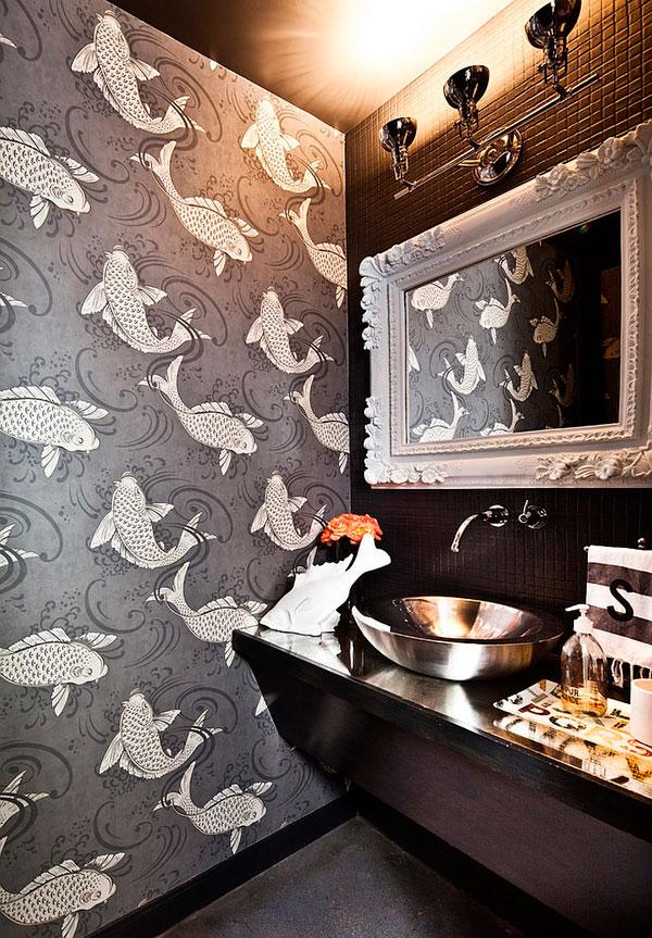 wallpaper-aseo-peces-koi