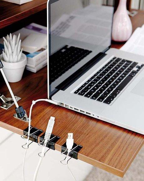 cables-organizados-sin-enredos