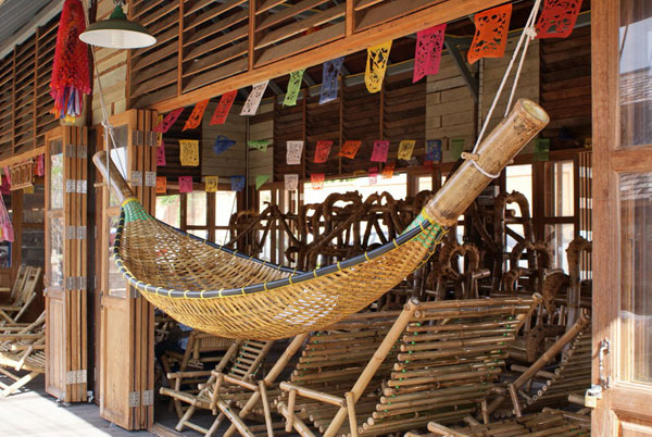 amaba-thai-bambu