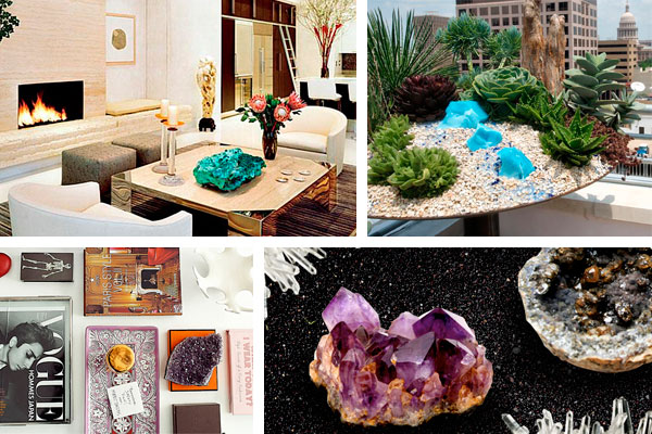 5 tendencias de decoraci n en 2016 imprescindibles for Tendencia en decoracion de interiores 2016