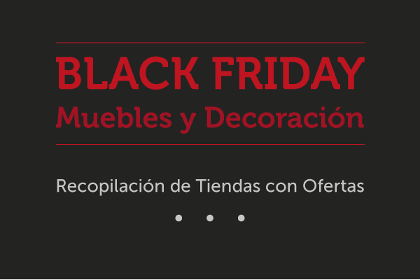 portada blackfriday dh