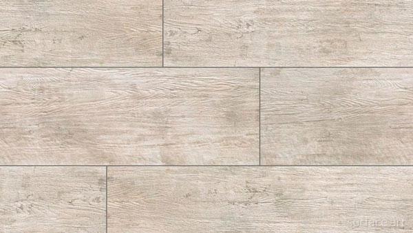 Ideas de suelos porcel nicos que parecen madera - Suelo imitacion parquet ...