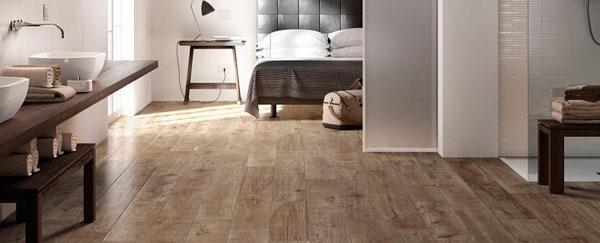 suelos porcelnicos imitacin madera rural - Porcelanico Imitacion Madera