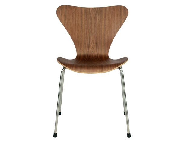 Arne Jacobsen Silla Series 7 Aliexpress