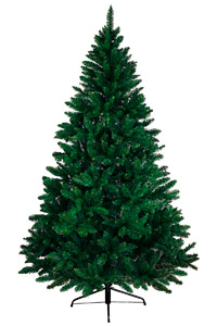 D nde comprar un rbol de navidad artificial online - Arbol de navidad nevado artificial ...