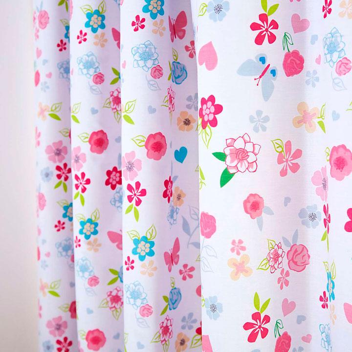 Tela para cortinas infantiles top telas decorativas with tela para cortinas infantiles coreano - Tela cortinas infantiles ...