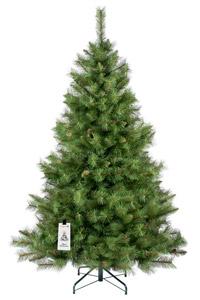 Comprar árbol de Navidad artificial barato online aveto escandinavo