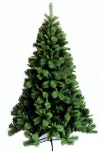 Árbol de Navidad artificial barato online