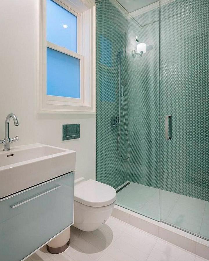 cuartos-bano-pequenos-plato-ducha