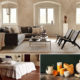 Zara Home catálogo 2020