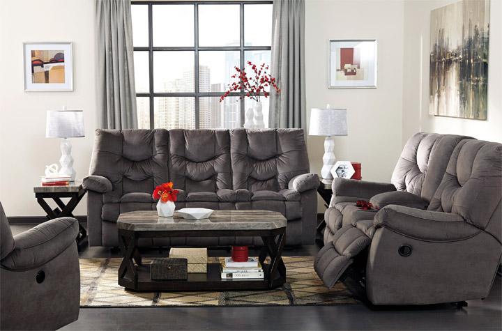Cuales son los sofás más cómodos