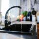 Tips para elegir un fregadero de cocina
