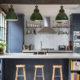 Cambios que puedes hacer en tu cocina para aprovechar mejor el espacio