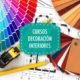 cursos-decoracion-interiores-online