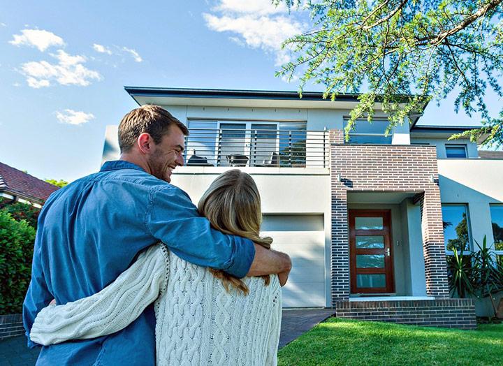 7 claves para vender una vivienda rápido
